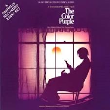 The Color Purple