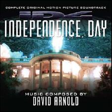 Independence Day (complete)