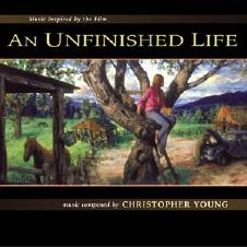 An Unfinished Life (unused)