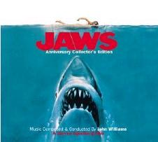 Jaws: Anniversary Collector's Edition