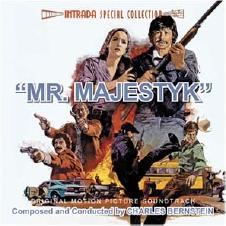 Mr. Majestyk