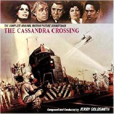 The Cassandra Crossing (complete)