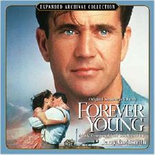 Forever Young (expanded)