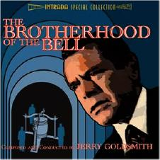 The Brotherhood Of The Bell / A Step Out Of Line