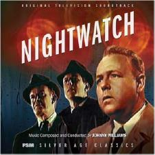 Nightwatch / Killer By Night