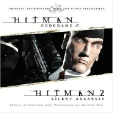 Hitman: Codename 47 / Hitman 2: Silent Assassin