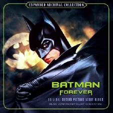 Batman Forever (expanded)