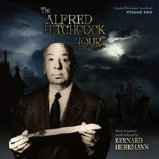 The Alfred Hitchcock Hour - vol. 2