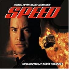 Speed (complete)