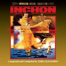 Inchon (expanded)