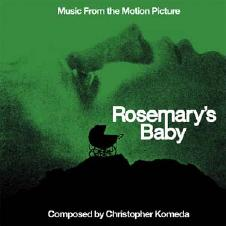 Rosemary's Baby (complete)
