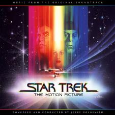 Star Trek: The Motion Picture (complete)