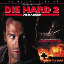 Die Hard 2: The Deluxe Edition