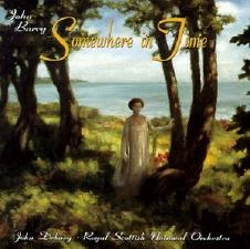 Somewhere In Time (re-recording)