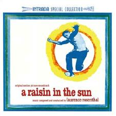 A Raisin In The Sun / Requiem For A Heavyweight