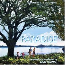 Paradise / Can't Buy Me Love