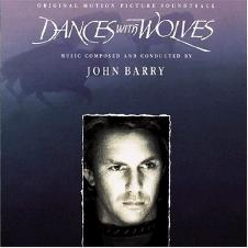 Dances With Wolves (expanded)
