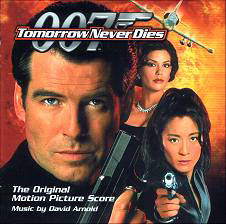 Tomorrow Never Dies (expanded)