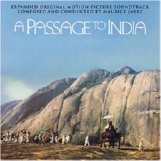 A Passage To India (complete)