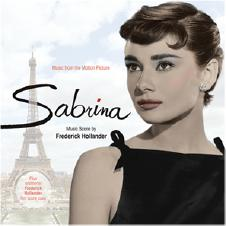 Sabrina / We're No Angels