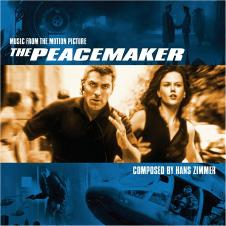 The Peacemaker (expanded)