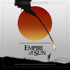 Empire Of The Sun (expanded)