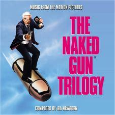 The Naked Gun 2½: The Smell Of Fear (complete)