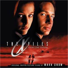 The X Files (complete)