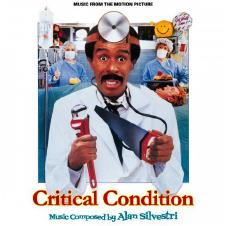 Critical Condition / Summer Rental