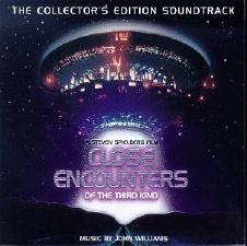 Close Encounters Of The Third Kind: The Collector's Edition