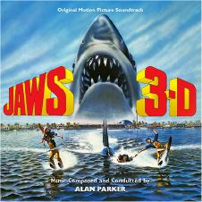 Jaws 3-D (complete)