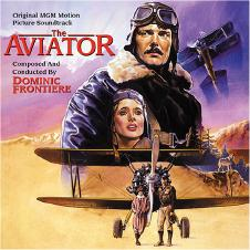 The Aviator (complete)