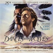 Dances With Wolves (complete)