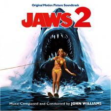 Jaws 2 (complete)