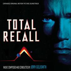 Total Recall (expanded)