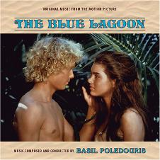 The Blue Lagoon (complete)