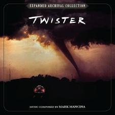 Twister (expanded)