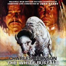 The White Buffalo (complete)