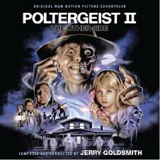 Poltergeist II: The Other Side (complete)