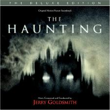 The Haunting: The Deluxe Edition