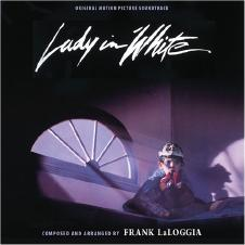 Lady In White / Frankie Goes To Tuscany