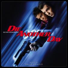Die Another Day (expanded)