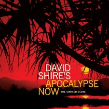 Apocalypse Now (unused)