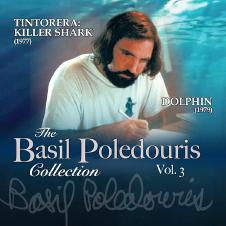 The Basil Poledouris Collection - Vol. 3