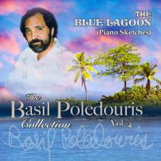 The Basil Poledouris Collection - Vol. 4