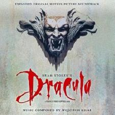 Dracula (expanded)