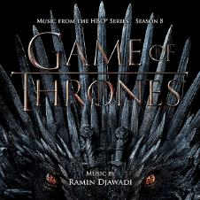 Game Of Thrones - Season 8
