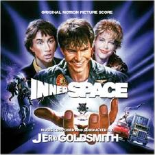 Innerspace (complete)