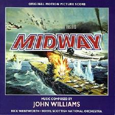 Midway (re-recording)