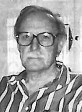Kenneth 'Ken' Wannberg